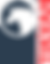 2019_Color_Logo.png