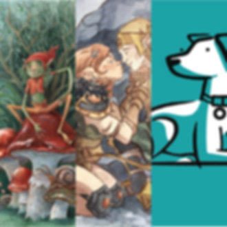 Featured Artists-01.png