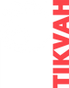 2019_Red_Logo.png