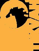 2020_Yellow_Logo.png