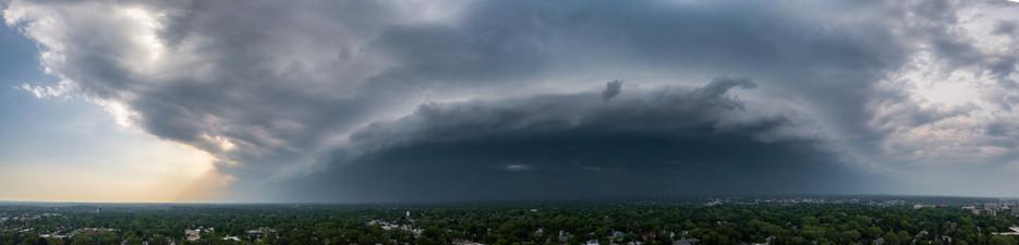 Storm-May2018-2.jpg