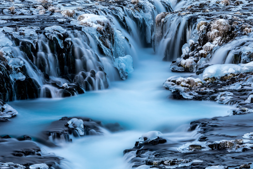 Iceland-33.jpg
