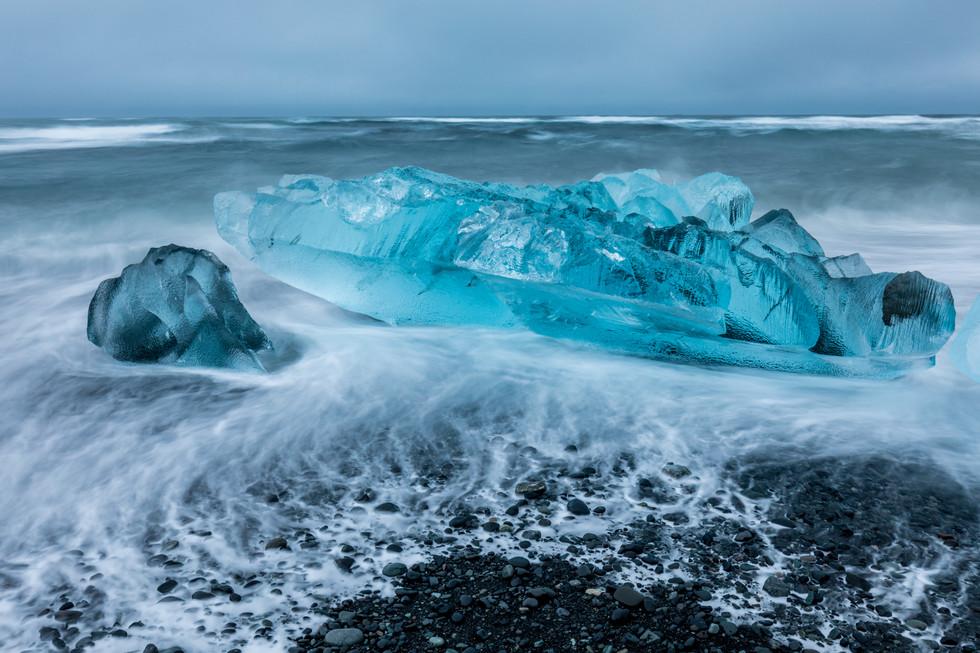 Iceland-170.jpg
