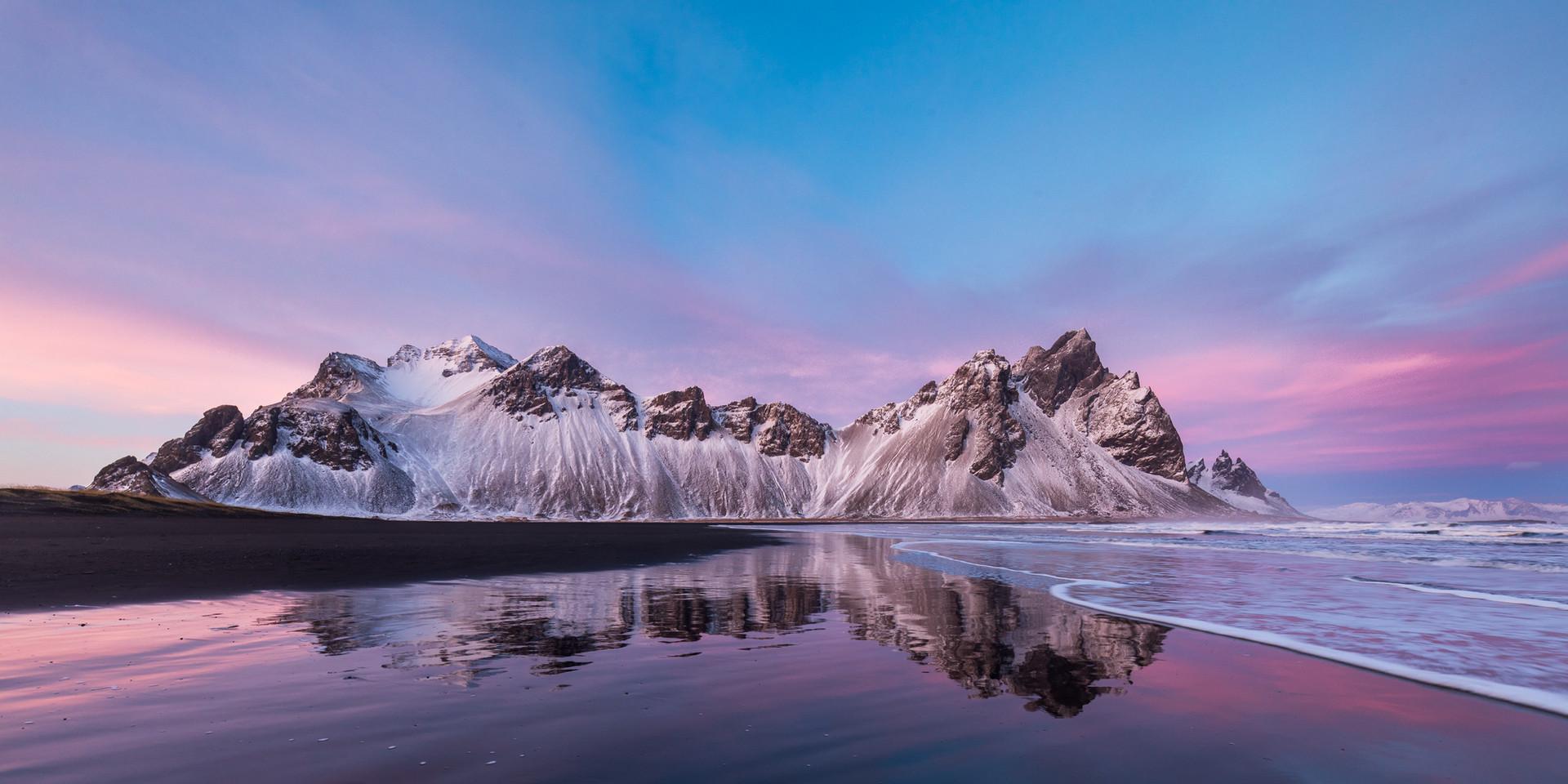 Iceland-150.jpg
