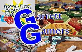 Garrett Gamers jpeg.jpg