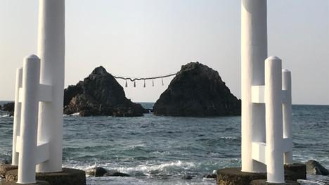 春陽の糸島🌸(写真がたくさん(^^♪)