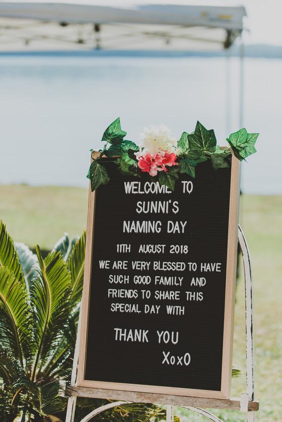 Sunni -38.jpg