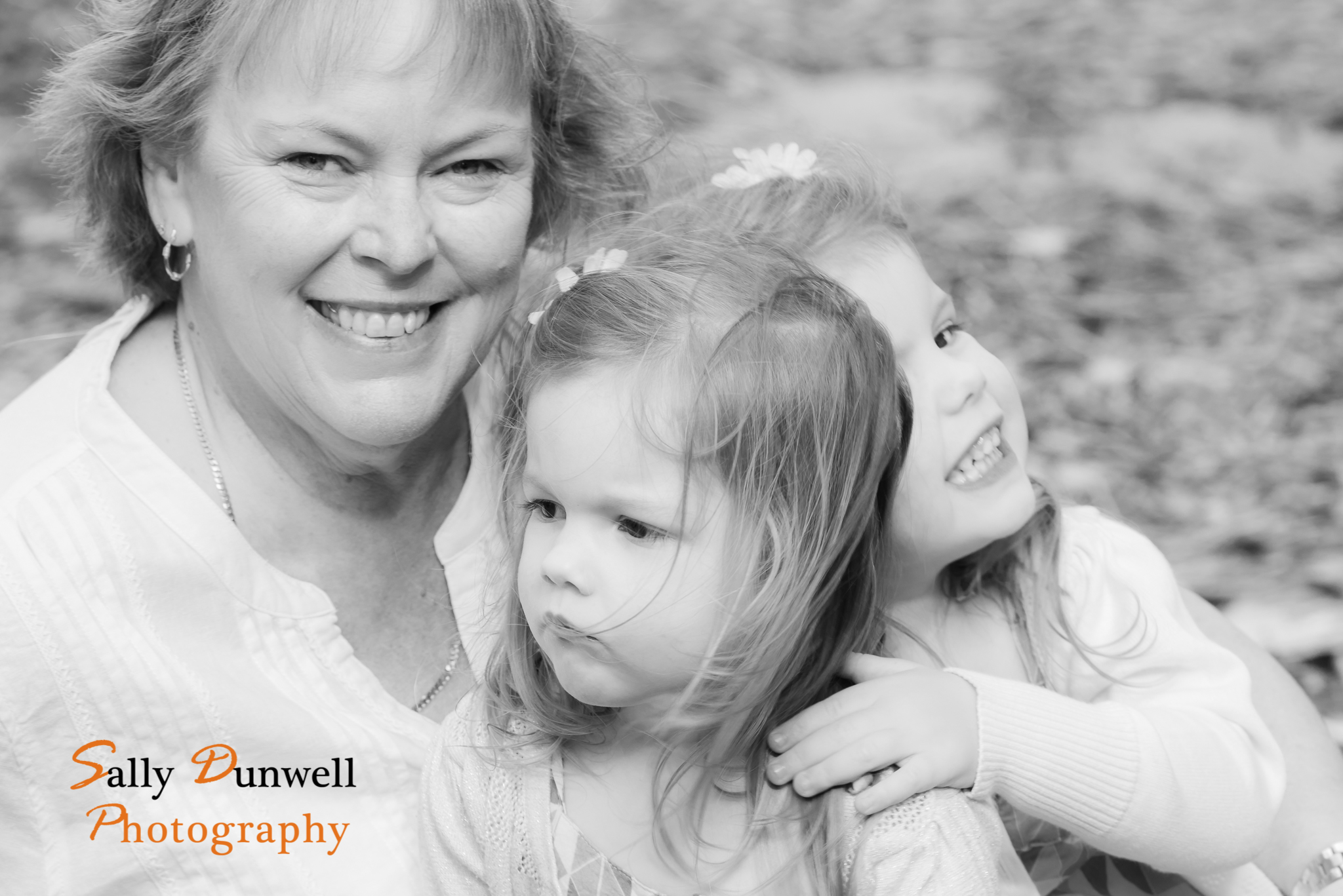 Port Stephens Family Photographer