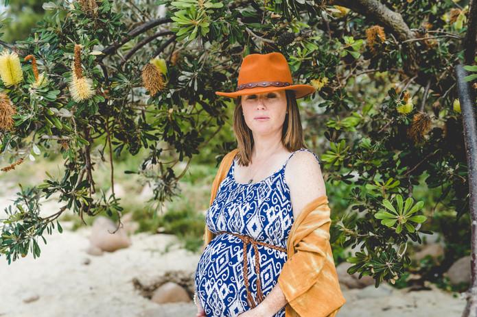 Kate (30).jpg