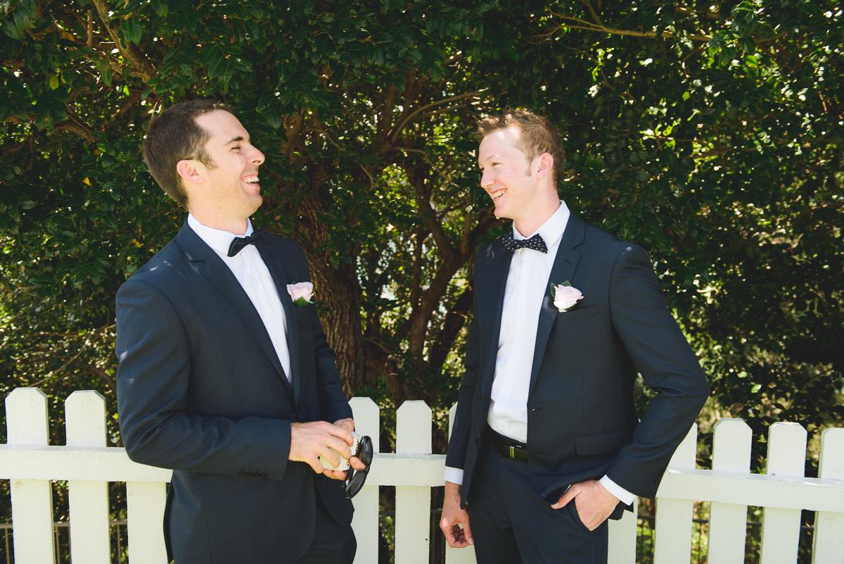Port Stephens Wedding Photogaphy