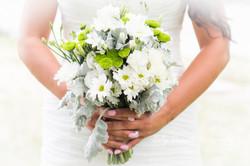 Port Stephens Wedding Photography1