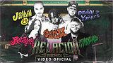 ESTRENO: Relación Remix con Sech, Daddy Yankee, Farruko, J Balvin y Rosalia