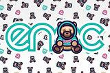 Ozuna lanzó ENOC, su cuarto álbum de estudio