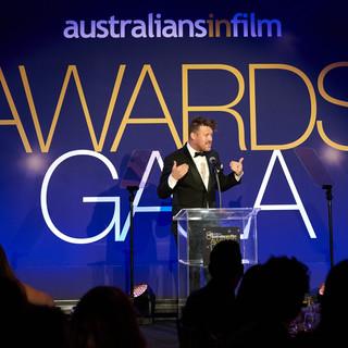 LR_AIF Awards_2019_144.jpg