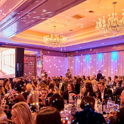 LR_AIF Awards_2019_179.jpg