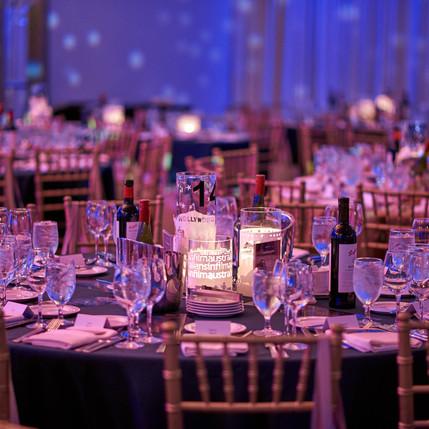 LR_AIF Awards_2019_016.jpg