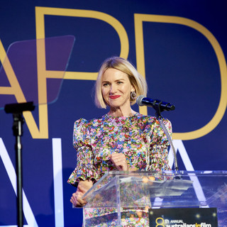 LR_AIF Awards_2019_439.jpg
