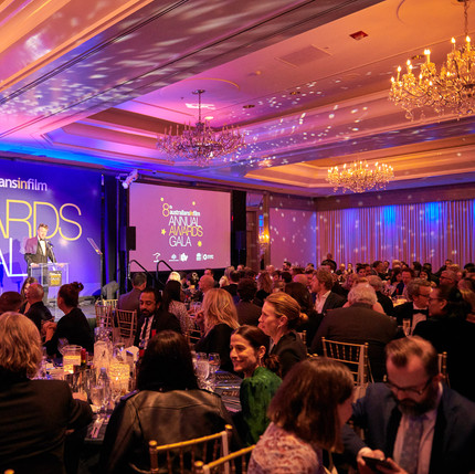 LR_AIF Awards_2019_137.jpg