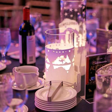 LR_AIF Awards_2019_014.jpg