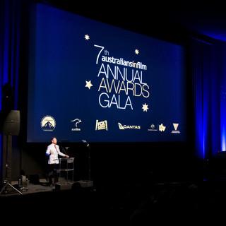 LR_AIF Awards 2018_171.jpg
