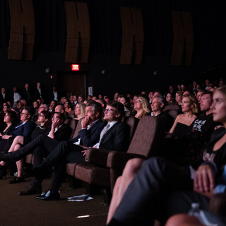 LR_AIF Awards 2018_176.jpg