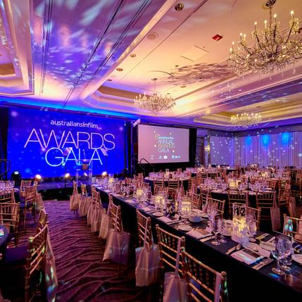 LR_AIF Awards_2019_017.jpg