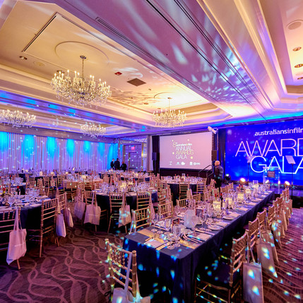 LR_AIF Awards_2019_019.jpg