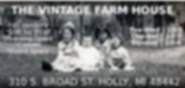 Vintage Farm House.png