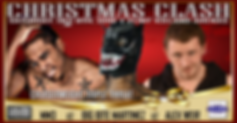 Cruiserweight Triple Threat.png