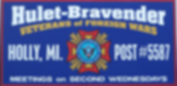 Hulet-Provender VFW.png