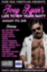 Joey Ryan Poster V2.png