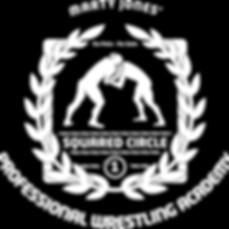 marty jones logo.jpg