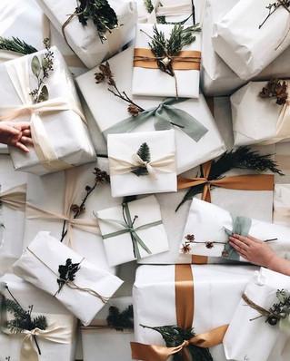 หาของขวัญ หาของขวัญปีใหม่ หาของขวัญจับฉลาก หาของขวัญคริสมาสต์ ของขึ้นบ้านใหม่ ของขวัญวันเกิด