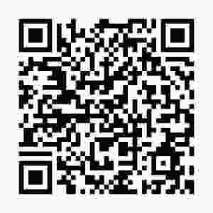 สั่งซื้อผ่านทางไลน์ ChouThailand