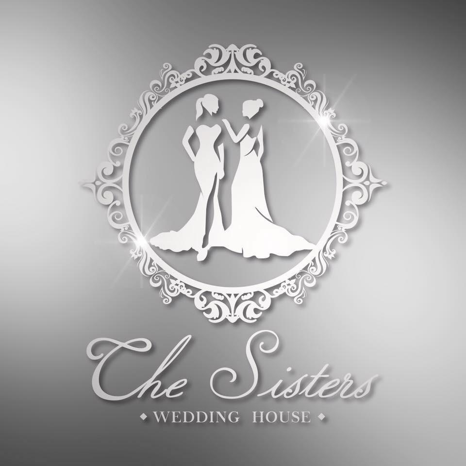 ร้านเช่าชุดแต่งงาน