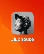 Clubhouse คืออะไร?