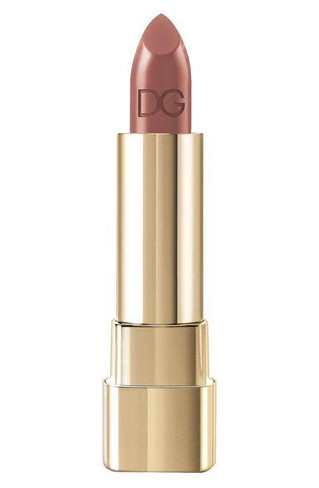 High-end nude lipstick!!