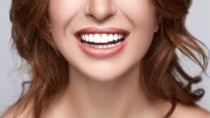 วิธีการดูแลฟันให้ดีที่สุด ไม่ให้ฟันผุ