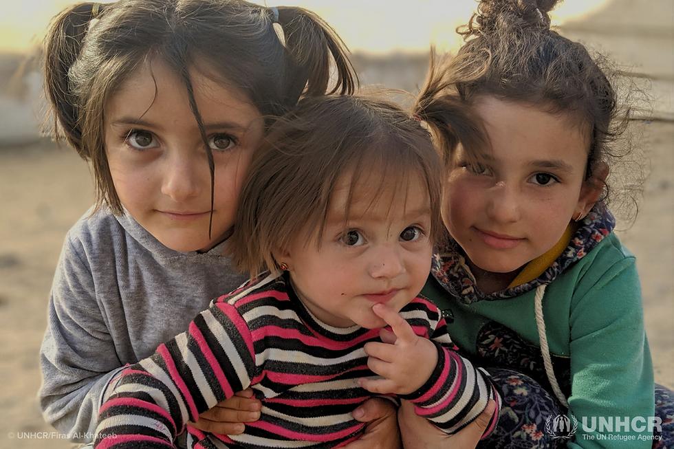 syriachildren.png