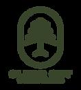 Clear Cut Logo.png
