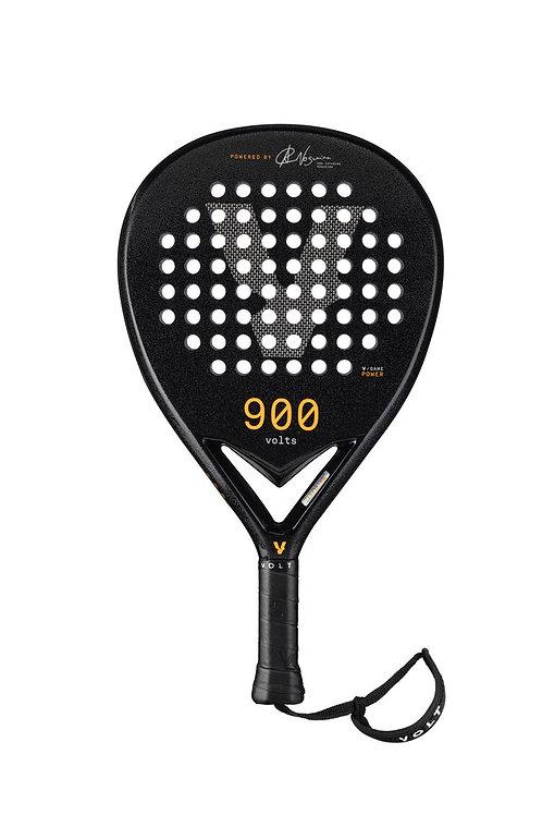 VOLT 900