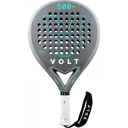 VOLT 500