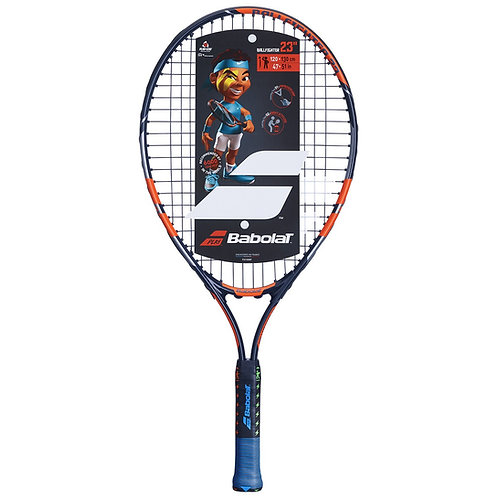 Babolat Ball-Fighter 23''