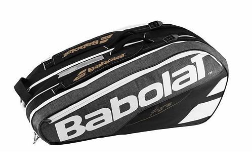 9 Rackets Bag