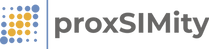 proxSIMityLogo_Color_Small.png