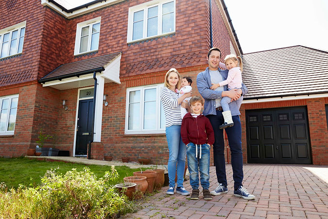 Delighted_Homeowners - small.jpg