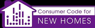 CCNH - Main Logo - HiRes.png
