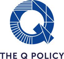 Q - BLUE - Centred.png