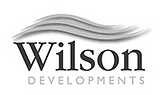 Wilson - Mono.png