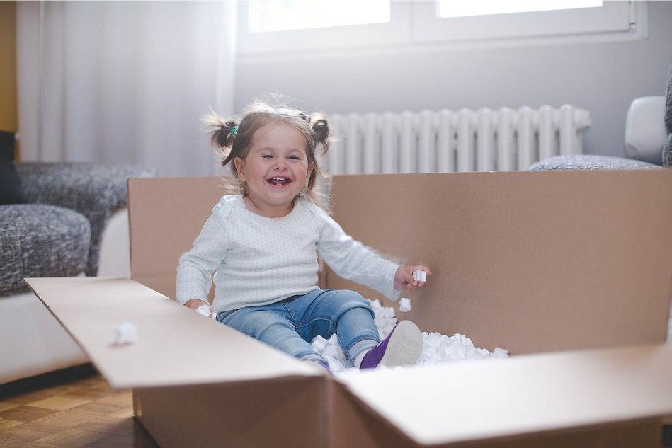 Happy_child - medium.jpg